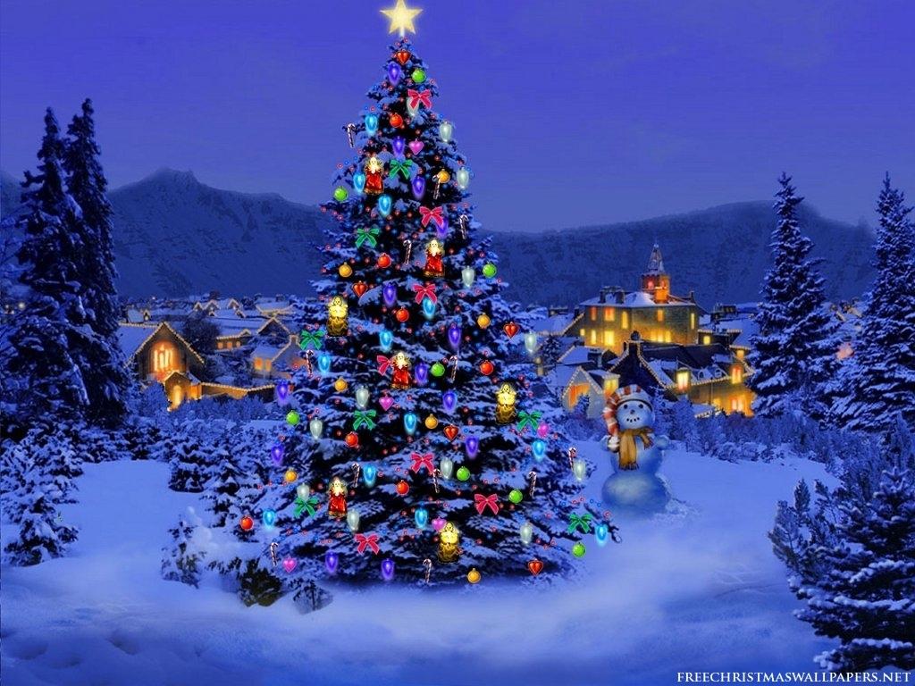 Veselé Vánoce a šťastný Nový rok 2016 f2193df622